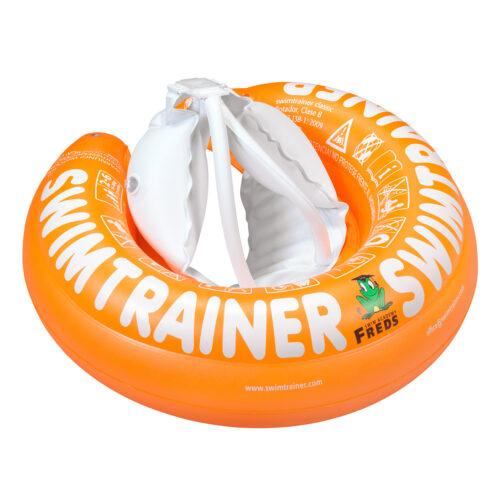 SWIMTRAINER ''Classic'' orange